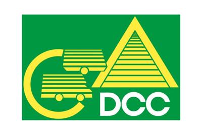 DCC Vallée Heureuse : camping pas cher