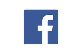 <strong>Notez le camping sur Facebook</strong>