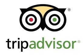<strong>Dites ce que vous pensez du camping sur TripAdvisor</strong>