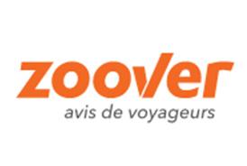 <strong>Laisser un commentaire sur La Vallée Heureuse sur Zoover</strong>