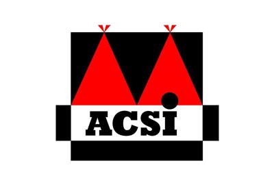 Promotion sur le camping avec la carte ACSI