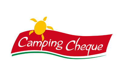 <strong>Prix promotionnel Camping Chèque</strong>