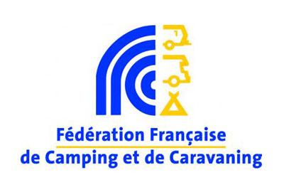 Réduction camping : jusqu'à -20% avec la FFCC