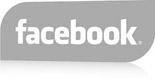 Facebook-Gris