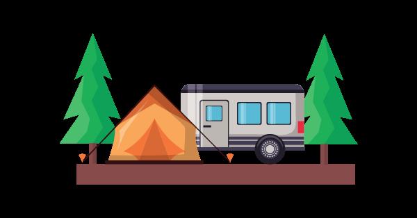 <strong>Quelques informations sur votre camping en Provence</strong>
